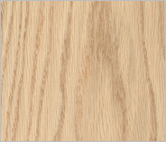 Solid Oak