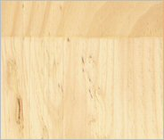 Embossed Finger Jointed Pine
