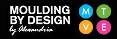 Moulding by Design